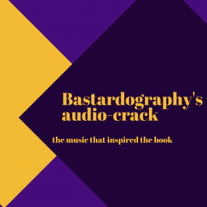 Bastardography     auditory cream