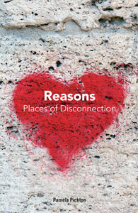 reasons-zitebooks