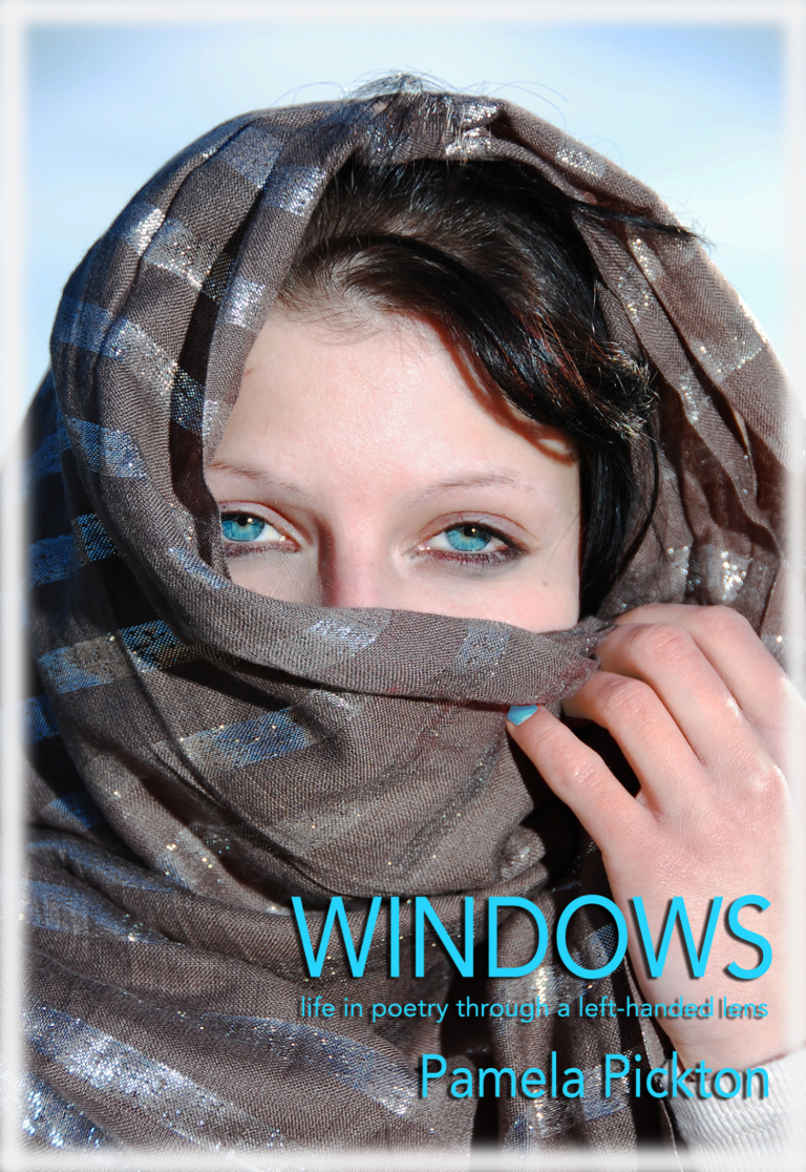 pamela pickton windows