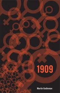 1909-martin-godleman-zitebooks