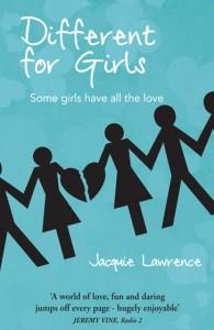 Different-for-girls-zitebooks