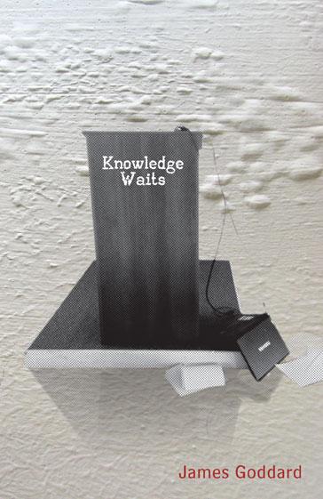 knowledge-waits-zitebooks
