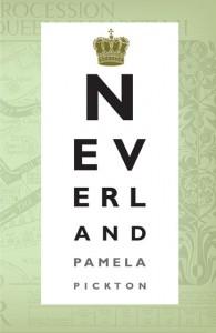 neverland-zitebooks