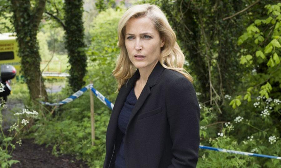 Gillian-Anderson-Helen-Sloan-BBC