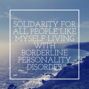 lgbtqia +solidarityfor all that have-6