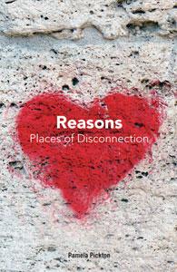 reasons-zitebooks