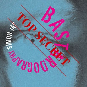 Bastardography-2